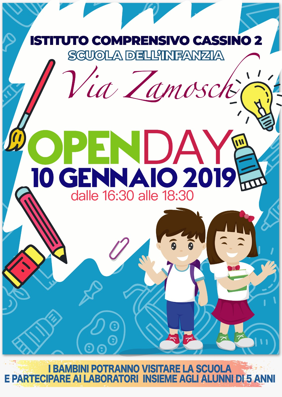 Open_Day_Zamosch_2019.jpg