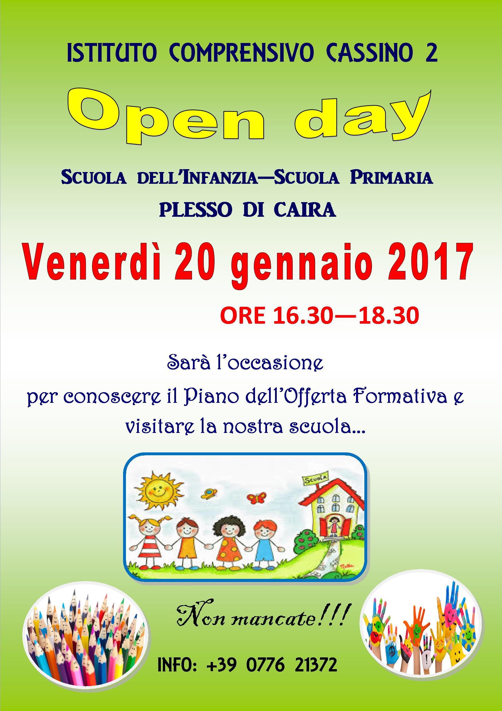 Open Day plesso Caira 2017.jpg