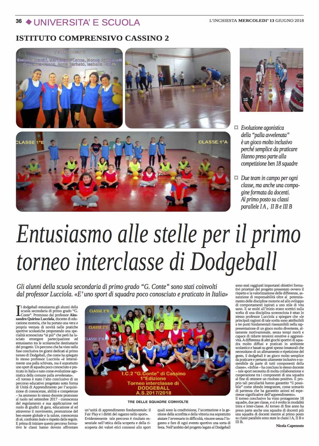 Torneo_interclasse_dodgeball_2018.jpg