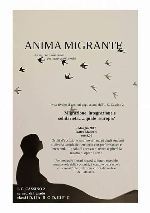anime_migranti_cover.jpg