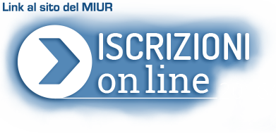 iscrizioni_online.png